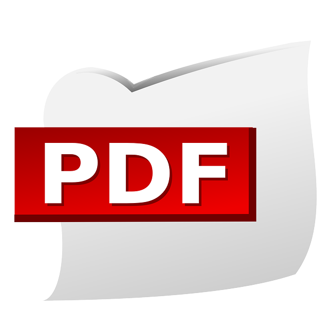 Contrat de bail pdf location vide